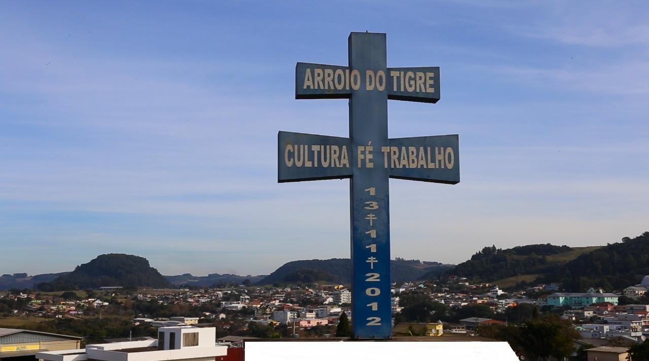 Fonte: www.conhecendooriogrande.com.br